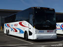 All West Coachlines 48760-a.jpg