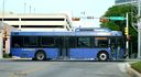 Capital Metropolitan Transportation Authority 2302-a.jpg