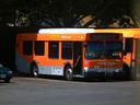 Los Angeles County Metropolitan Transportation Authority 9981-a.jpg