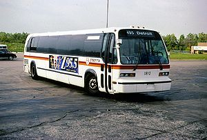 Suburban Mobility Authority for Regional Transportation 1810-a.jpg