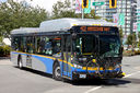 Coast Mountain Bus Company 16107-a.JPG