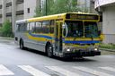 Coast Mountain Bus Company 9273-a.jpg