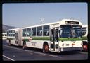 Golden Gate Transit 451-a.jpg