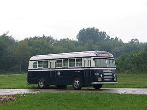 Ford Transit Cptdb Wiki