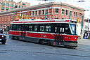 Toronto Transit Commission 4135-a.jpg