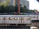 Toronto Transit Commission 5802-a.JPG