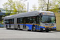 Coast Mountain Bus Company 12005-a.jpg