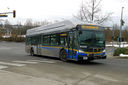 Coast Mountain Bus Company 16006-a.jpg