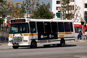 Los Angeles County Metropolitan Transportation Authority 12524-a.jpg