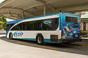 Pinellas Suncoast Transit Authority 2108-a.jpg