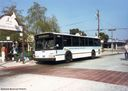 Santa Cruz Metropolitan Transit District 8063-d.jpg