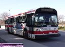 Toronto Transit Commission 2394-a.jpg