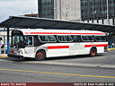 Toronto Transit Commission 2481-a.jpg