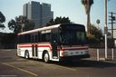 Torrance Transit Gillig Spirit Unknown Fleet No.-a.jpg