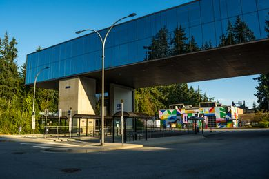 Translink Capilano University Exchange-a.jpg