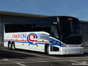 All West Coachlines 66626-a.jpg
