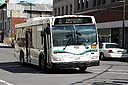 Central New York Regional Transportation Authority 1109-a.jpg