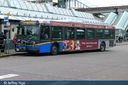 Coast Mountain Bus Company 7459-a.jpg