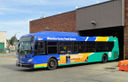 Milwaukee County Transit System 5611-a.jpg
