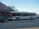 Central Ohio Transit Authority 2505-a.jpg