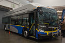 Coast Mountain Bus Company 16019-a.jpg
