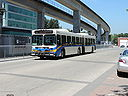 Coast Mountain Bus Company 8010-a.jpg