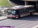 Toronto Transit Commission 1056-a.jpg