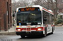 Toronto Transit Commission 1651-a.jpg
