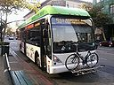 Alameda-Contra Costa Transit District FC11-a.jpg