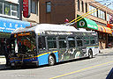 Coast Mountain Bus Company 2139-a.jpg