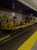 Toronto Transit Commission RT-61-a.jpg