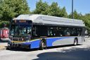 Coast Mountain Bus Company 18128-a.jpg