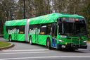 Coast Mountain Bus Company 19042-a.jpg