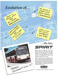Gillig Spirit Brochure Photo 6-a.jpg