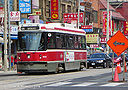 Toronto Transit Commission 4038-a.jpg