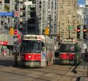 Toronto Transit Commission 4168 and 4227-a.jpg
