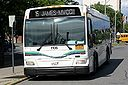 Central New York Regional Transportation Authority 1106-a.jpg