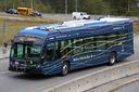Coast Mountain Bus Comapny 19302-a.jpg