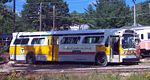 Massachusetts Bay Transportation Authority 6169-a.jpg