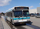 Kingston Transit 9805-a.jpg