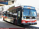 Toronto Transit Commission 1417-a.jpg