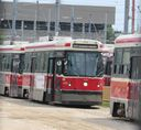 Toronto Transit Commission 4170-a.jpg