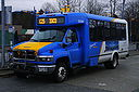 Coast Mountain Bus Company S224-a.jpg