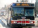 Toronto Transit Commission 7608-a.jpg