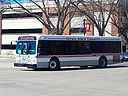 Cities Area Transit (Grand Forks) 105-a.jpg