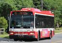 Toronto Transit Commission 1656-a.jpg