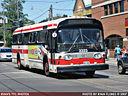 Toronto Transit Commission 2323-a.jpg