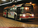Toronto Transit Commission 2405-a.jpg