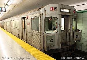 Can Car Rail H6 Cptdb Wiki