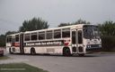 Transit Authority of River City 409-a.jpg